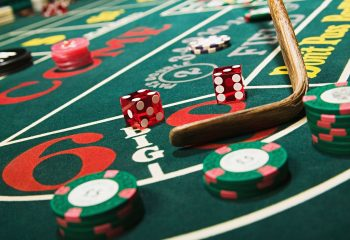 Three Questions And Answers To Online Betting