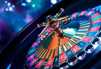 The Business Of Online Gambling