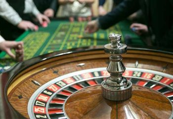 No Cost Methods To Get More With Casino