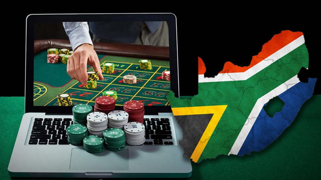 How To use Online Poker To Need