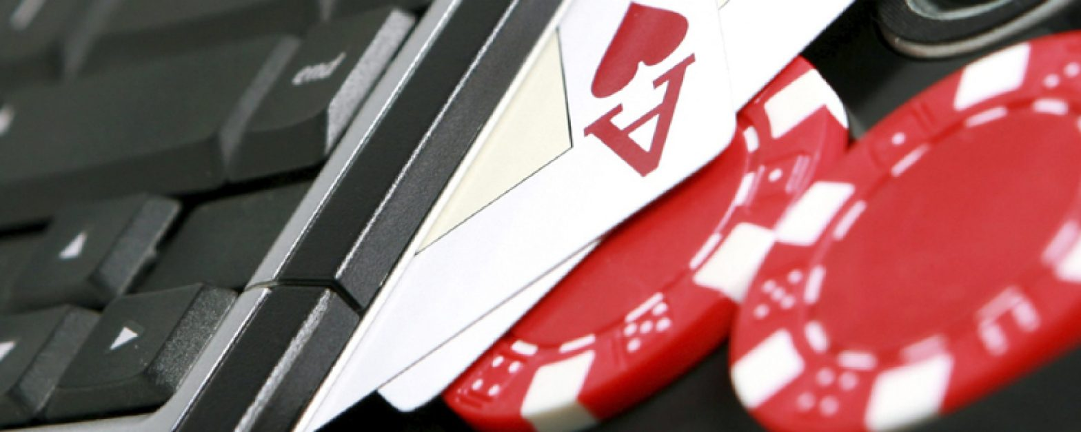 Poker Helps You Achieve Your Desires