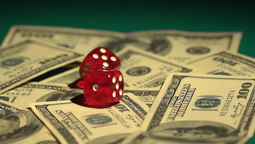 How Important is Casino 10 Expert Quotes