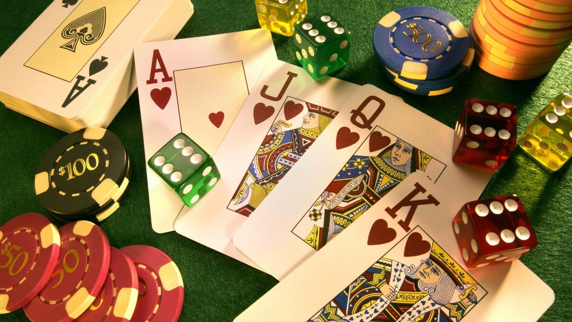 If You Need To Be Successful In Slot