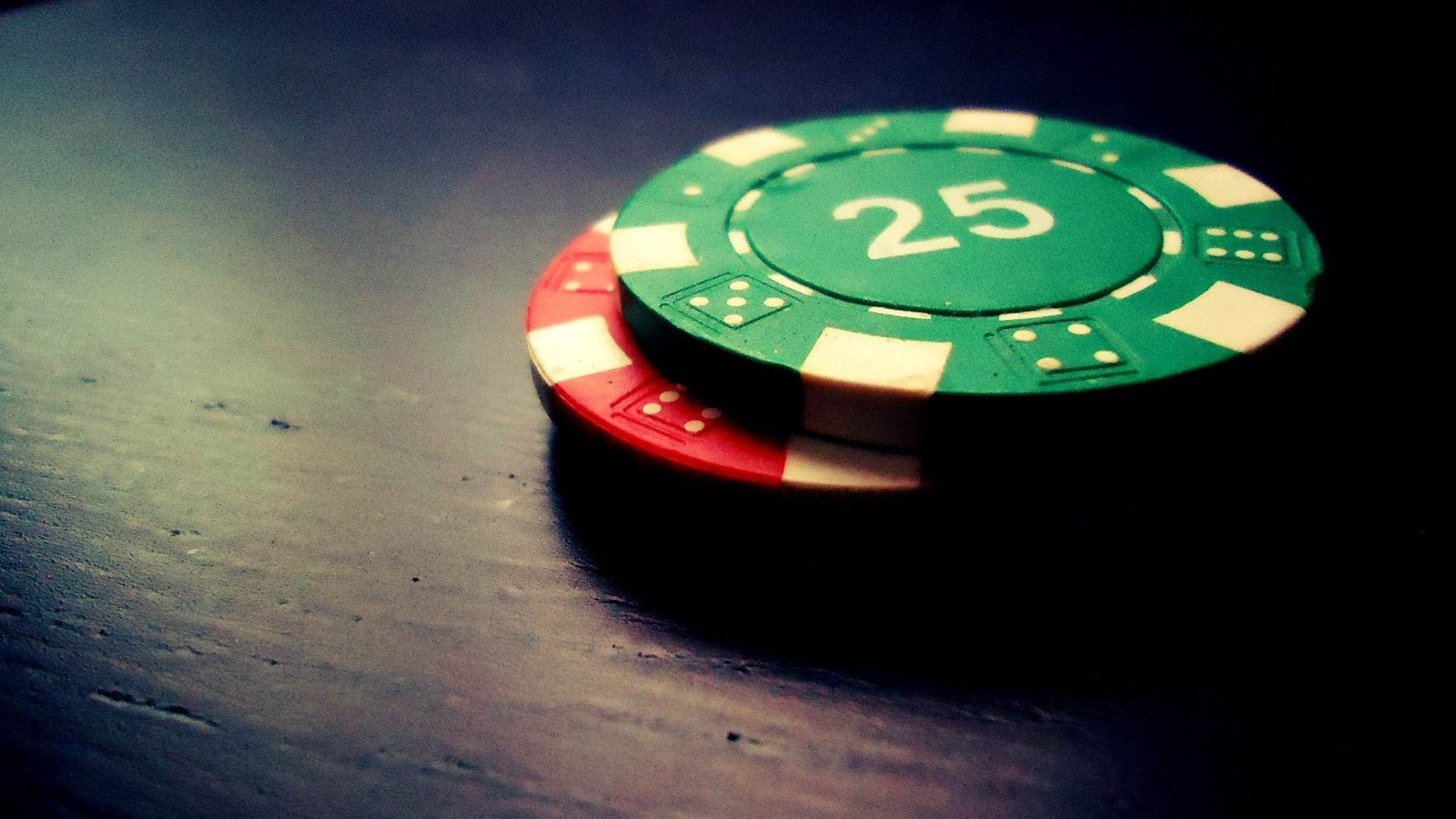 The Simple Casino That Wins Prospects