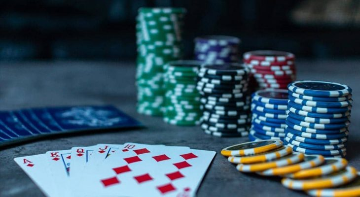 Which camp slots are easy to break 2021 with no minimum deposit and withdrawal?