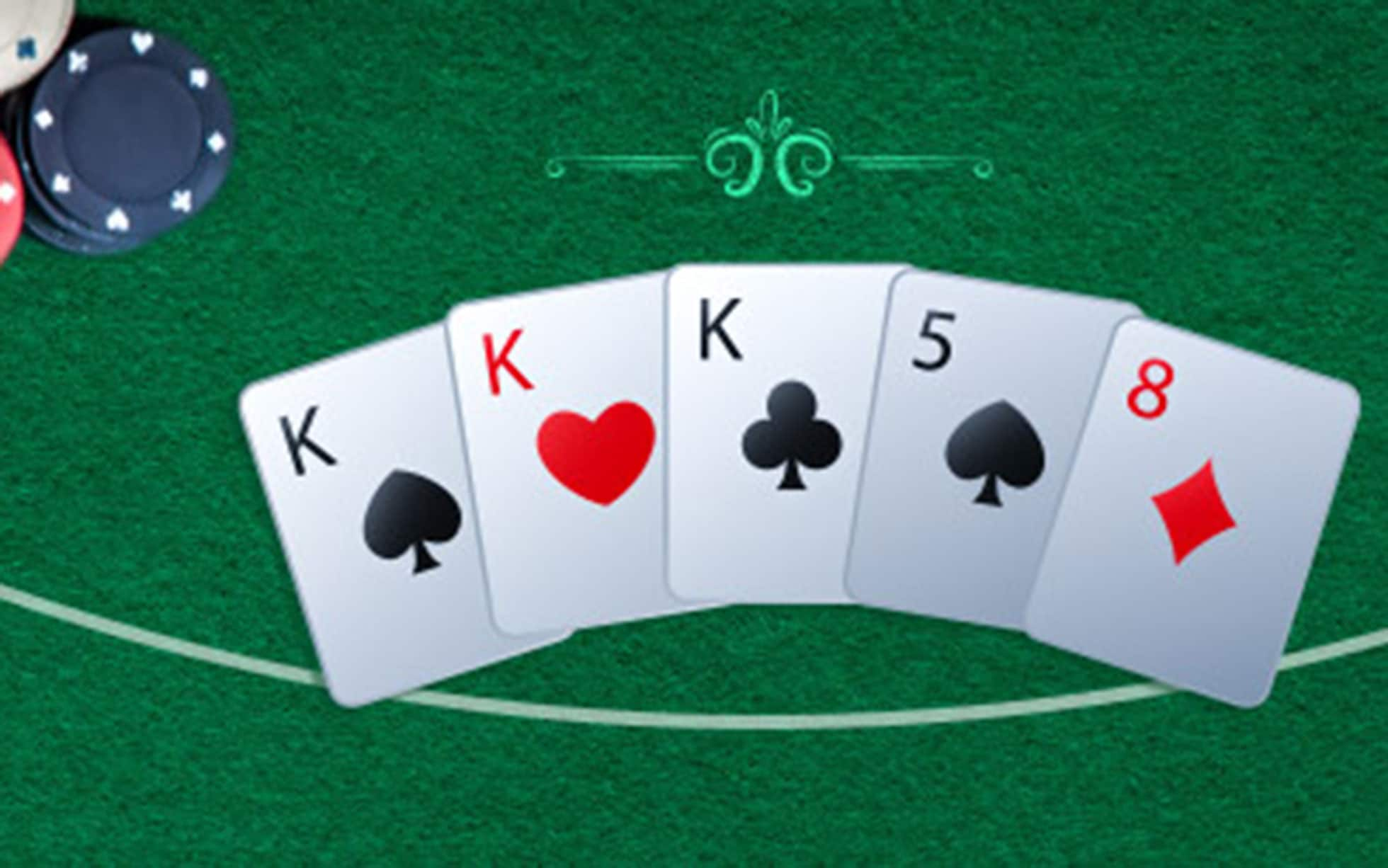 Are You Wondering How To Make Your Online Casino Rock
