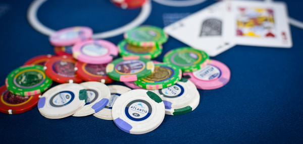 Online Casino Without Loopy