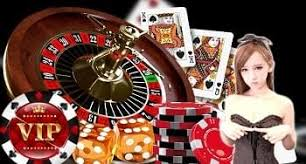 Dont Fall For This Casino Scam